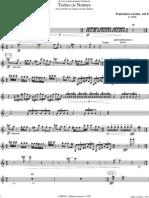Violino1.pdf