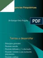 Urgencias+Psiquiátricas