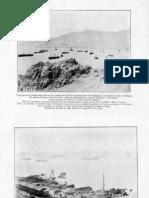 Gdp.desembarcoch.en Pisagua1879