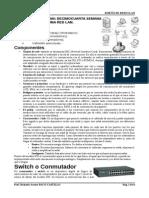 COMPONENTES_LAN.pdf