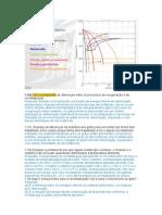 2prova Icmac PDF