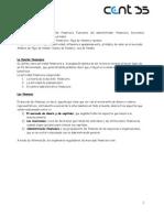 Administarcion Financiera Unidad 8