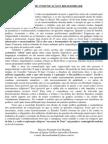 MEIOS DE COMUNICAÇÃO E RELIGIOSIDADEOK