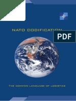 NCS Brochure Inserts