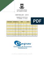 Gabarito 2º dia.pdf
