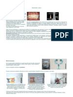odontometria-130319225723-phpapp01