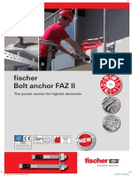 FAZ II Prospekt en 505099-3-MitKlapper