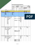 Matrik RKPD 2014 Ung Timur