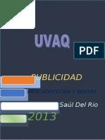 MV07.Actividad7.Saul