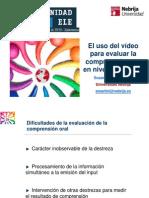 martncomunidadele10-110203101356-phpapp01