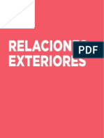 Relaciones-Exteriores-154-157