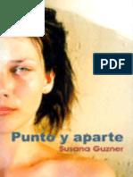 Punto y aparte  - Susana Guzner.pdf