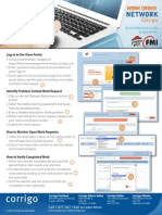 WON Client Portal _ FMI