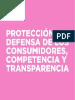 Protección-y-Defensa-de-los-Consumidores-Competencia-y-Transparencia-60-63