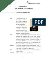 Bazele Teoretice Si Metodice Volei