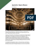 Opera_houses_Typology Quarterly