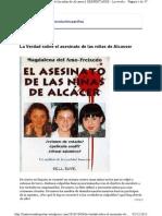 La Verdad sobre el asesinato de las niñas de Alcasser.pdf
