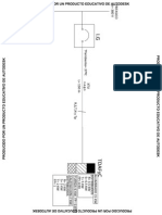 Diagrama Ejercicio Nº6