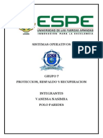 Informe_Proteccion