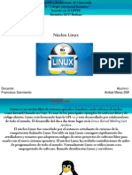 Linux Anibal