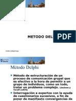 metododelphi-101003201001-phpapp01