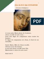 Ave-Maria-de-ND-des-sept-Douleurs_Ad-2_2.pdf