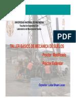 Proctor_ppt[Modo de compatibilidad].pdf