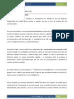 CAPITULO 12_AANÁLISE DE REGRESSÃO