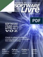 3921 Revista Software Livre Ed00