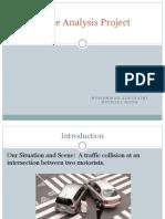 genrepresentation-131020184706-phpapp01
