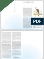 Ornitologia filosófica