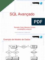 Aula 1 - SQL Avancado-2