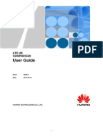 Lte Ue User Guide (v200r005c00_draft a)