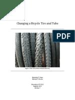 Instruction Set PDF Final