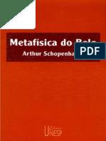 A-Metafisica-do-Belo-Schopenhauer.pdf
