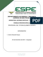 Preparatorio_Contadorregistro_Duque_Carlos.pdf