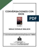 Conversaciones Con Dios2