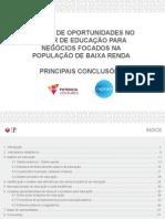 Estudo-Oportunidades-de-Negócios-em-Educação_Porvir