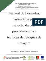 Manual Fórmulas Parâmetros Procedimentos IEFP.pdf