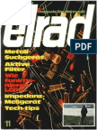 elrad_1977_11.pdf