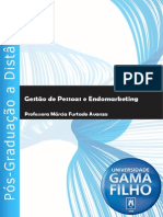 Gestão_de_Pessoas_e_Endomarketing