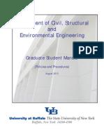 Final Grad Manual Mar2011