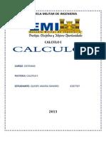 Caratula ___practica 1 - Copia