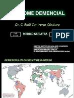 Demencia Curso 2013 UNCPFINAL