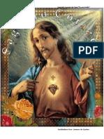 La Devoción al Sagrado Corazón