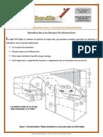 BOLET_Abril_2008 inspección visuale introdución END