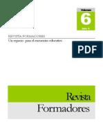 RevistaFormadores-vol06-2009-may.pdf