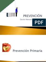 3prevencinkarla-100826211927-phpapp01