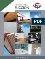 catalogo_ Construccion.pdf