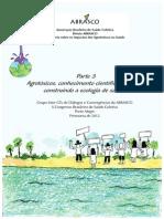 Dossie_Abrasco_03.pdf
